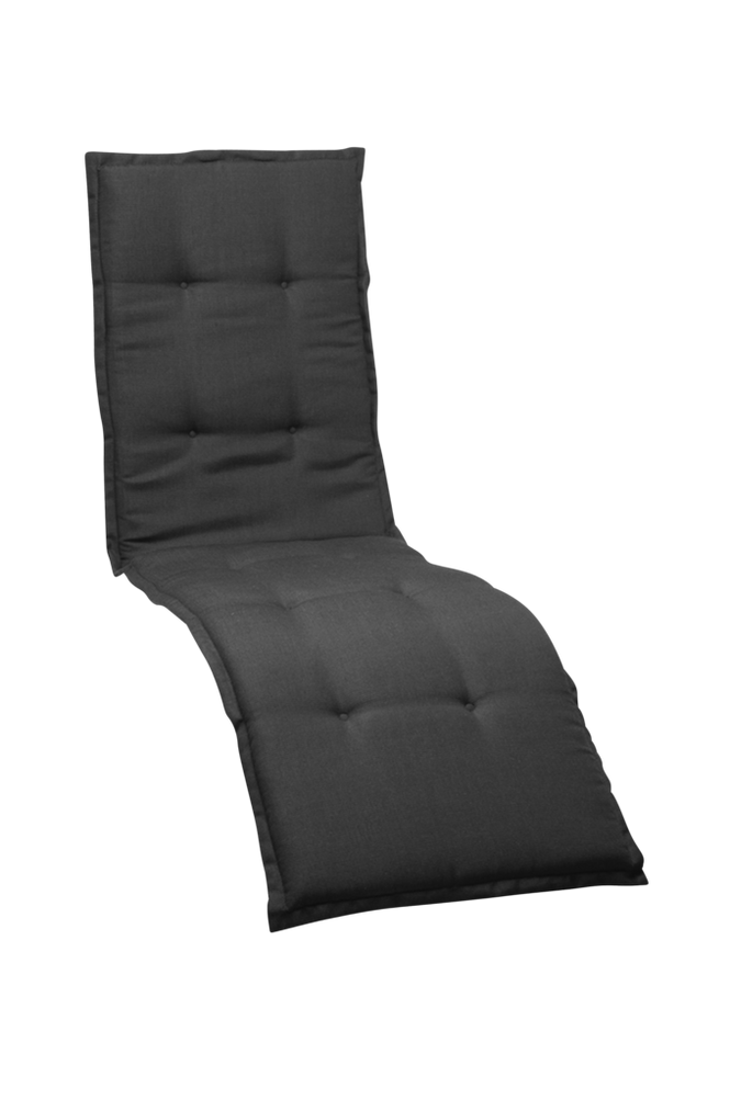 Solvagnsdyna 59×190 cm