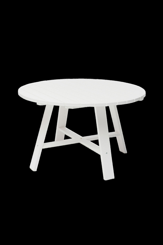 LÄCKÖ pöytä, ø 120 cm