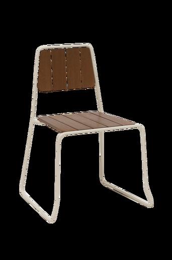 OAS-tuoli