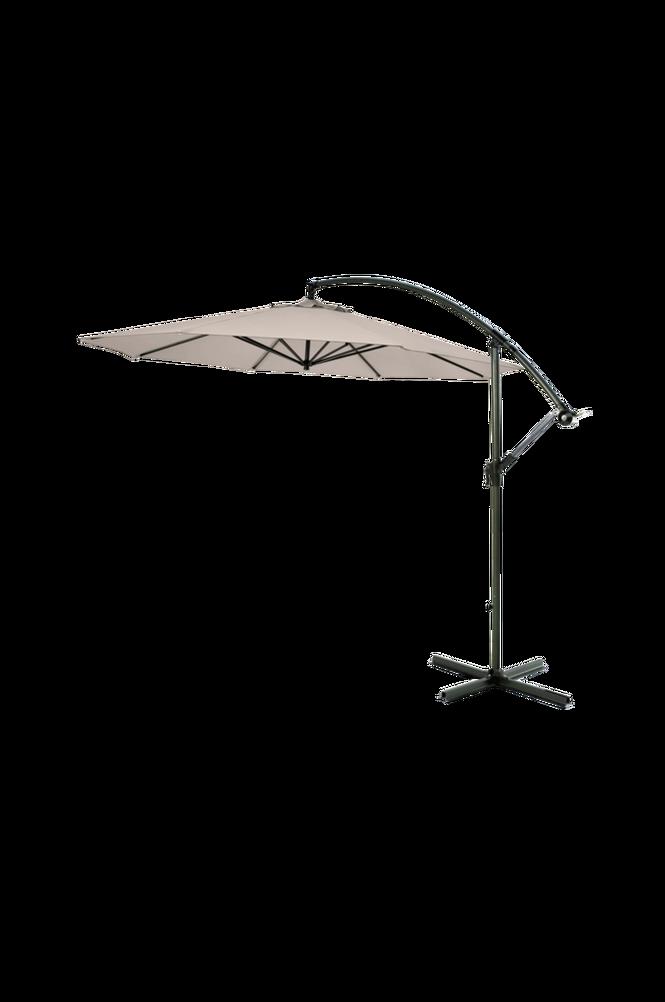 SIDEWINDER 300 parasoll