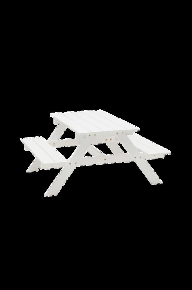 MINI picnicbord