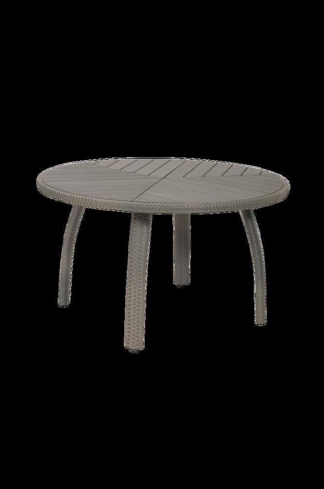 CALGARY bord Ø 127 cm