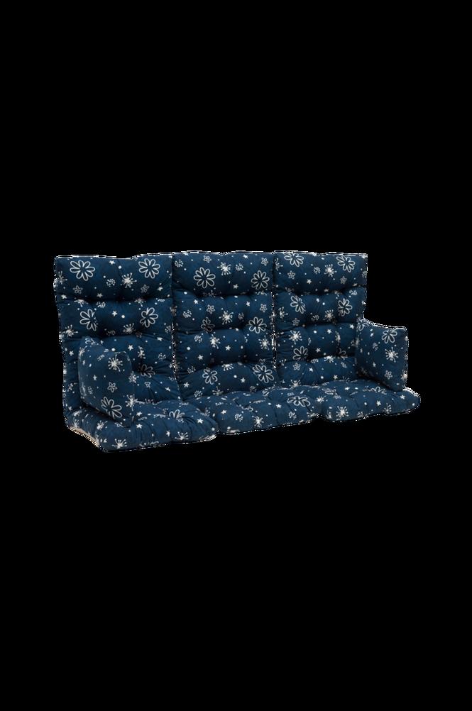 DALOM hammockset