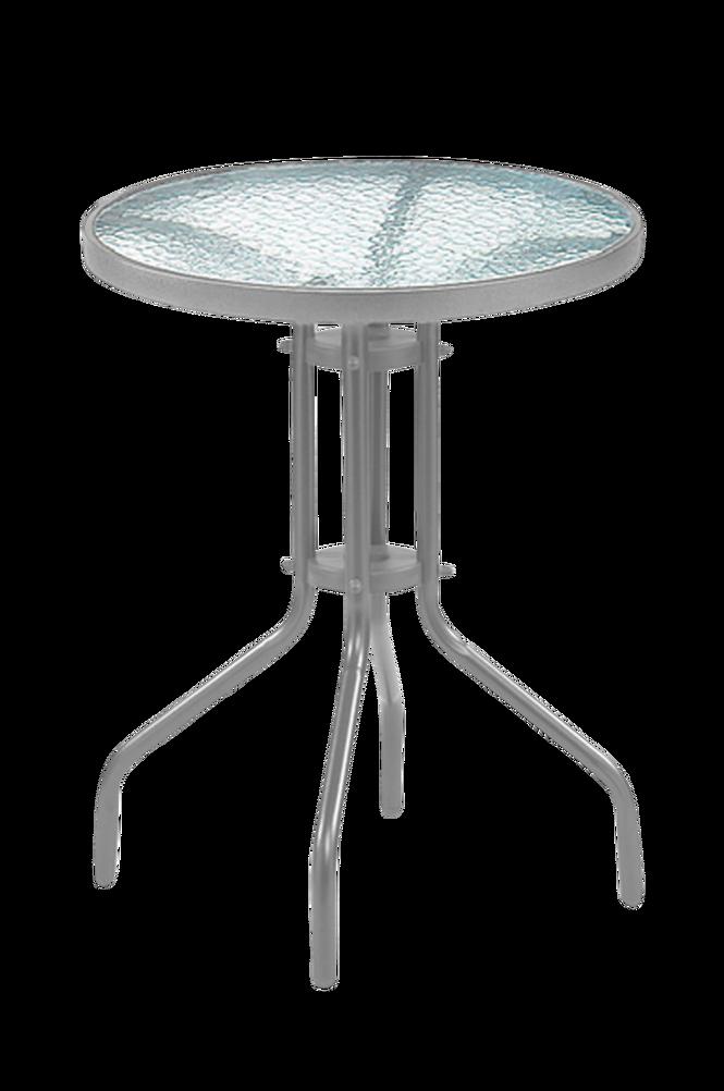 RANNÄS bord Ø60 cm