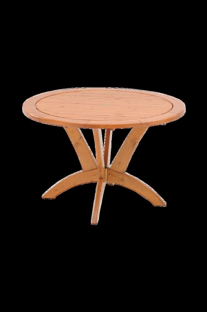 AMELIA bord Ø120 cm