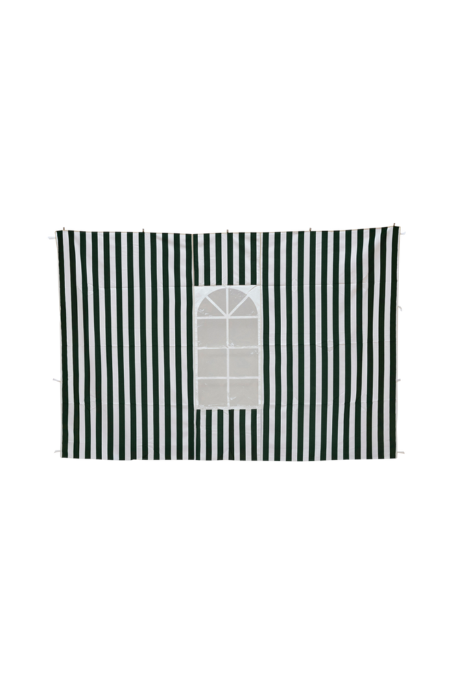 Allroundväggar 195×300 cm