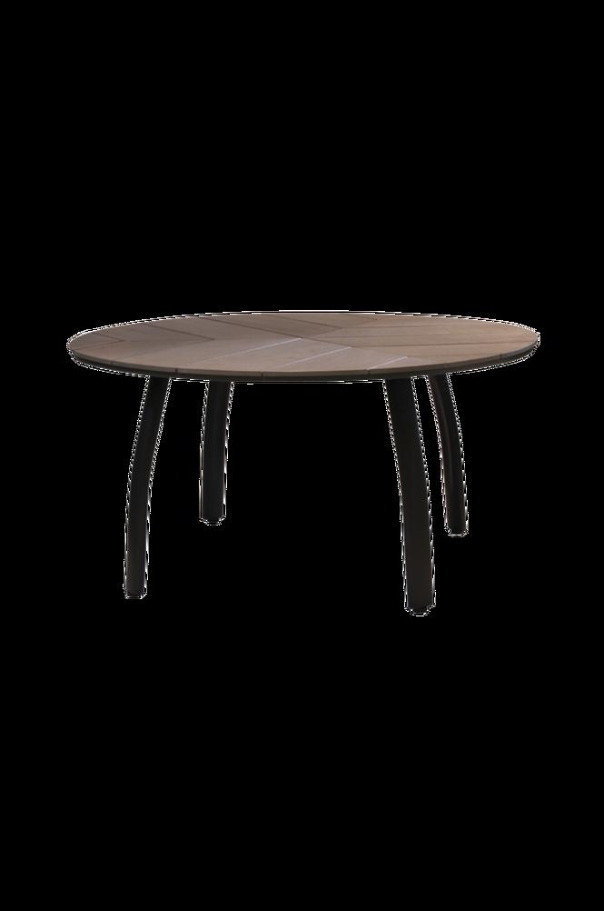 NYDALA bord Ø145 cm
