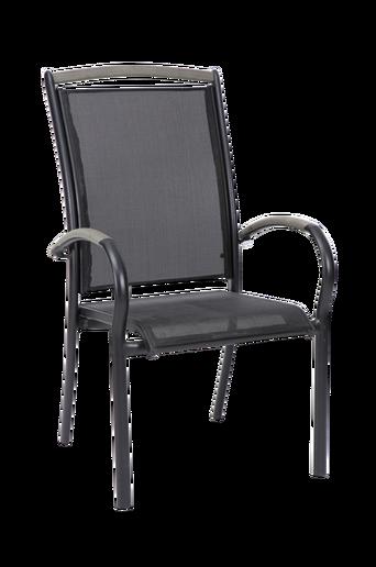 Pinottava NYDALA-tuoli