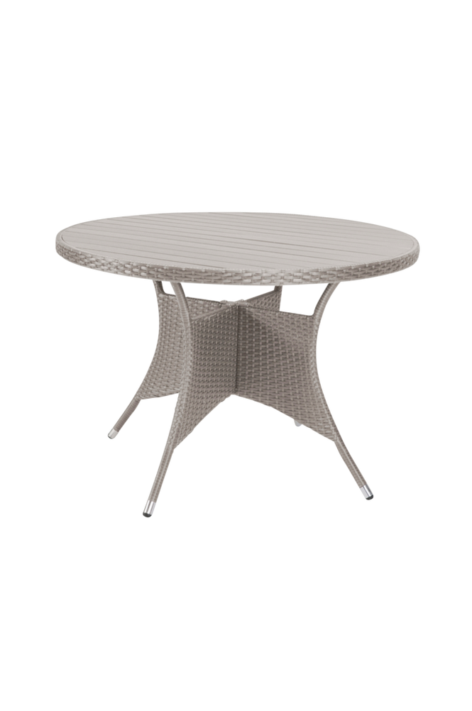 NAMIBIA bord Ø105 cm
