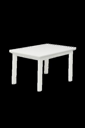 LÄCKÖ pöytä 80x135 cm