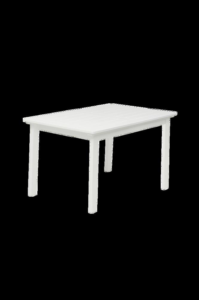 LÄCKÖ bord 80×135 cm
