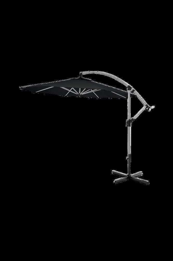 SIDEWINDER parasoll 350