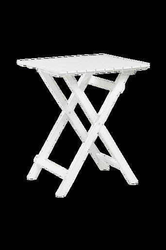ÅRE pöytä 58x58 cm