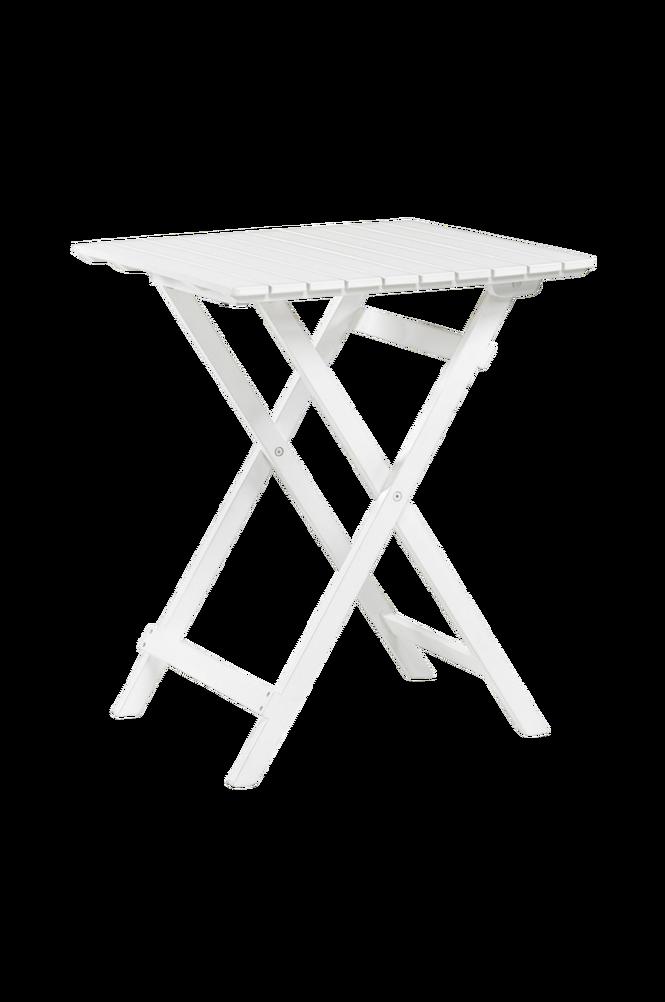 ÅRE bord 58×58 cm