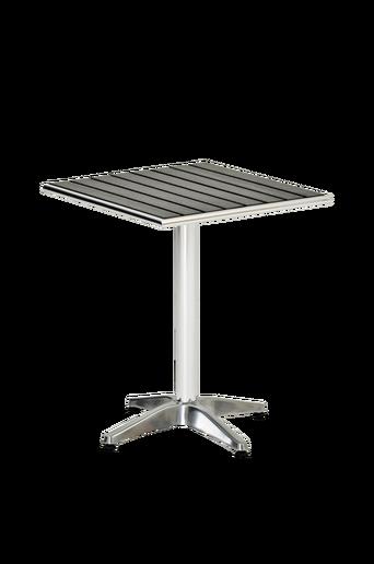 ALUNDA pöytä 70 x 70 cm