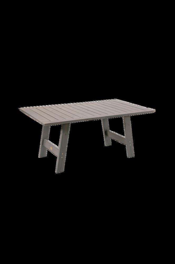 CECILIA bord 90×165 (225/285) cm