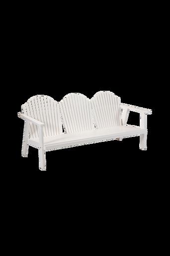 3:n istuttava BULLERÖ-sohva