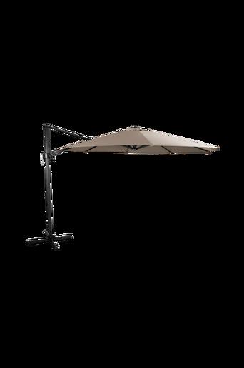 SIDEWINDER aurinkovarjo 350