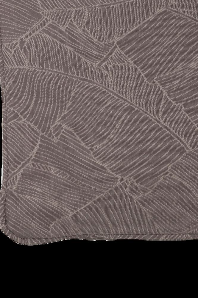 Dekorationskudde 50×50 cm