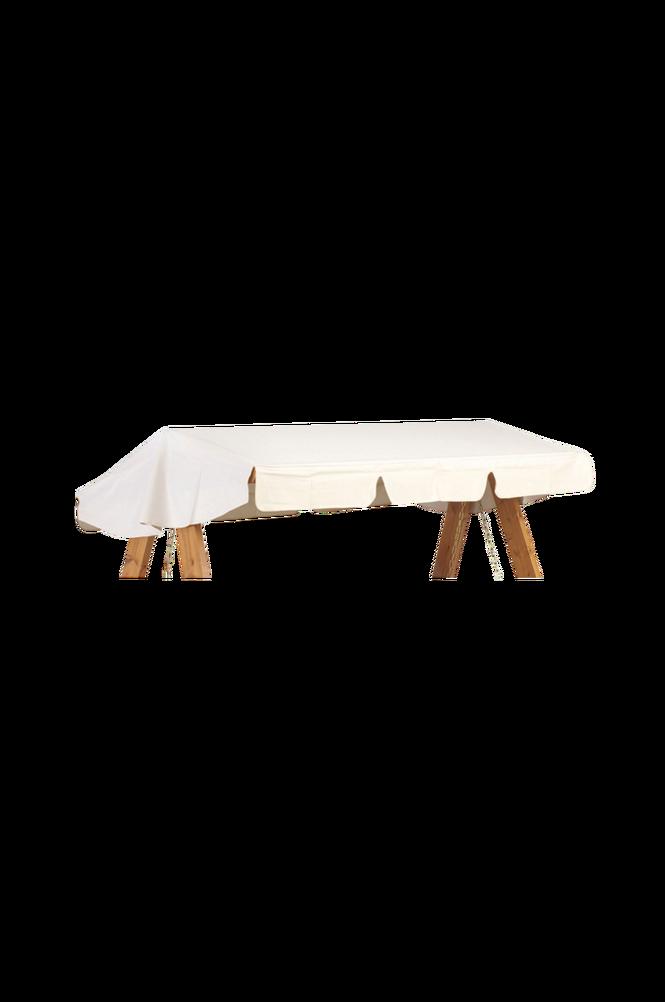 Hammocktak 191×125 cm