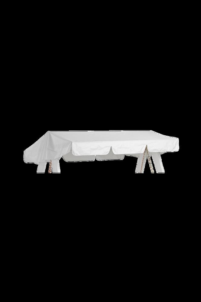 Hammocktak 191 x 125 cm