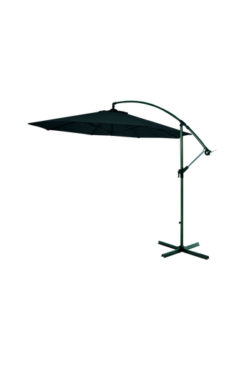 SIDEWINDER 300 aurinkovarjo