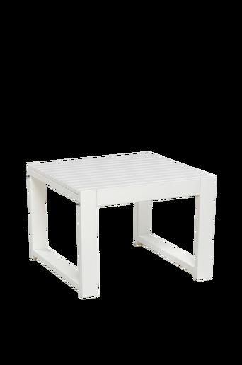 GOTLAND sohvapöytä 60 x 60 cm