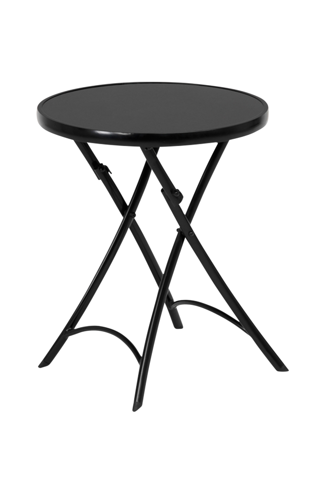 BELINGE bord Ø 60 cm
