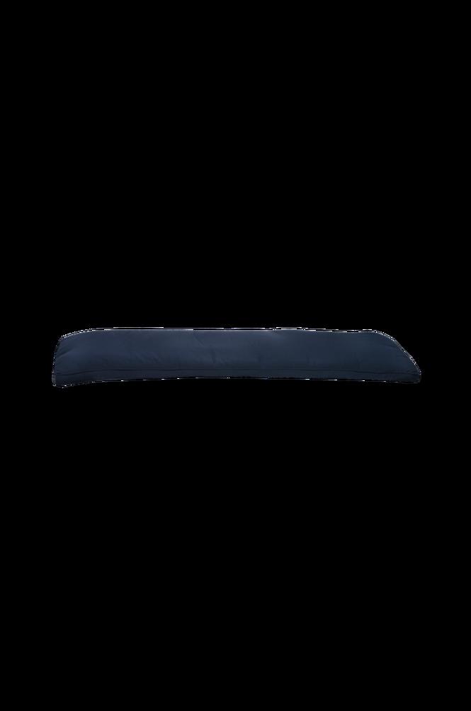 Sittdyna 126×40 cm