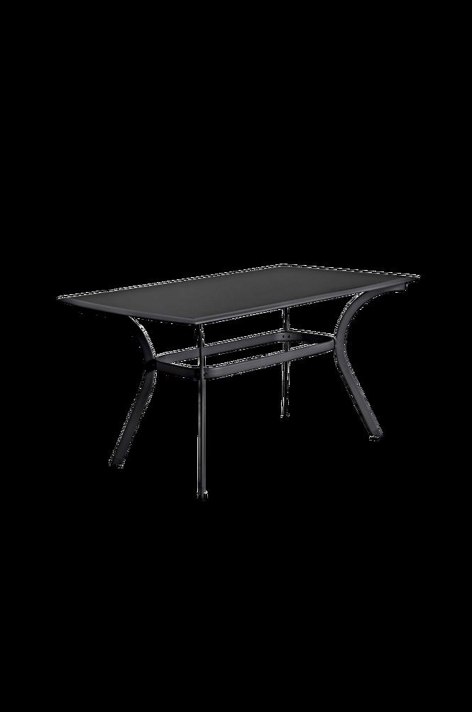 BREDARED bord 80×140 cm