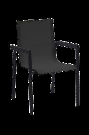 Pinottava ARLÖV tuoli