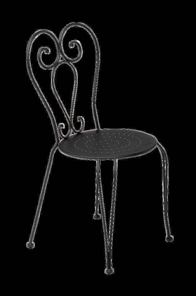 GLIMMINGE stol