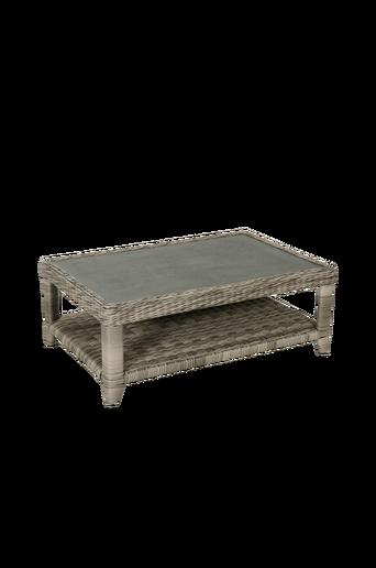 DALLAS pöytä 70 x 110 cm