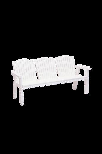 SOLVIK sohva