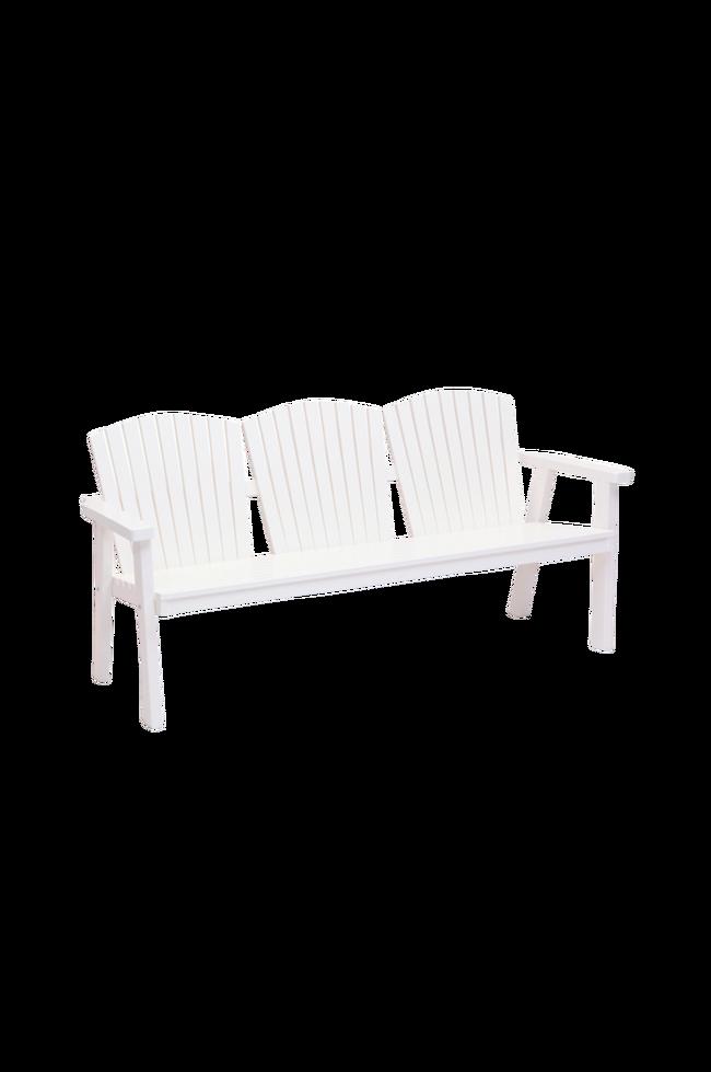 Bilde av SOLVIK sofa