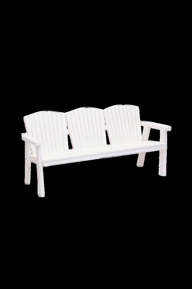 SOLVIK soffa