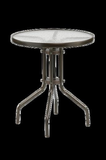 ALVDALEN pöytä Ø 60 cm