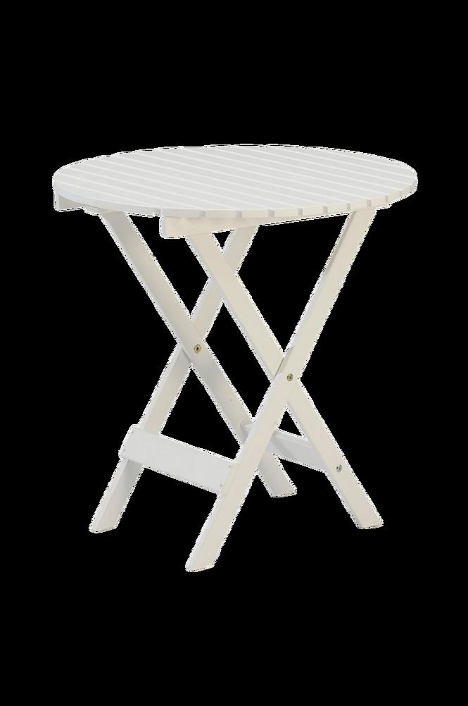 VAXHOLM bord Ø 70 cm
