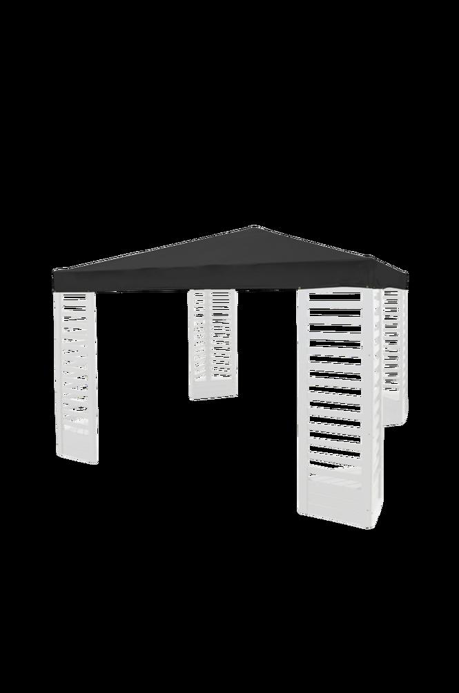 EKERYD paviljong