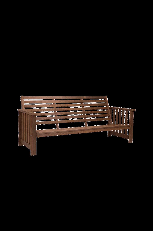 3:n istuttava GOTLAND-sohva