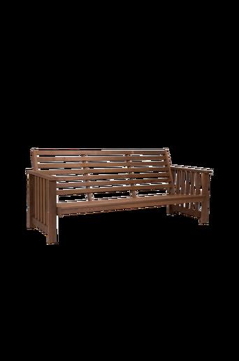 3:n istuttava GOTLAND sohva