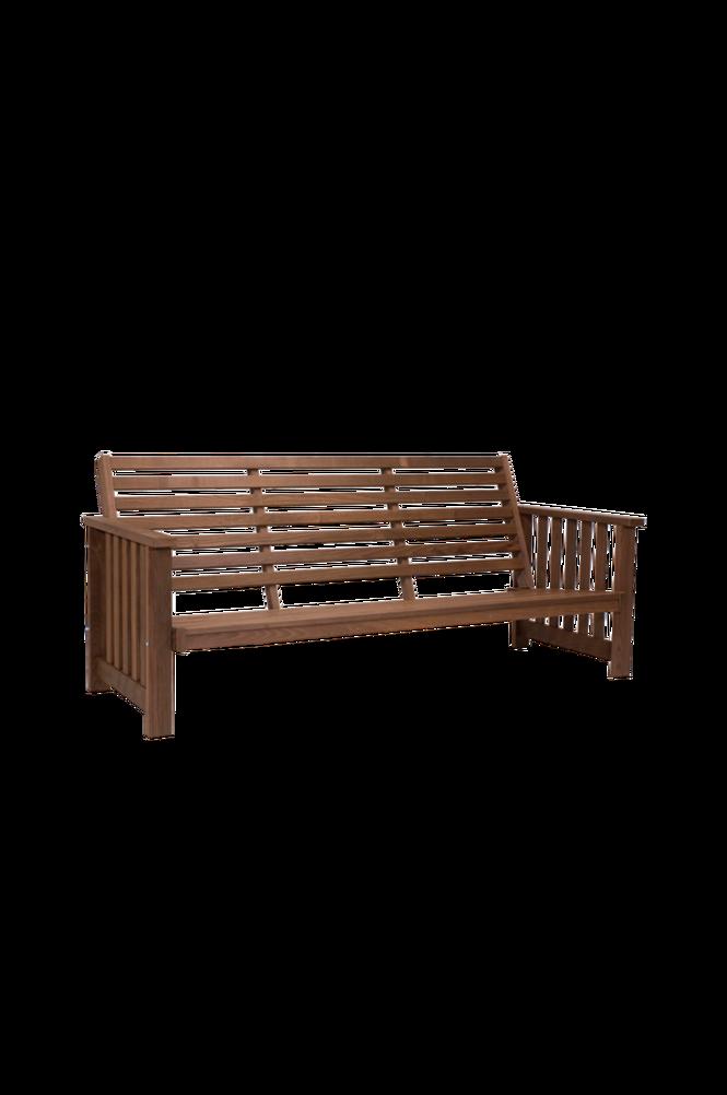 GOTLAND 3-sits soffa