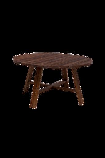 MURANGA pöytä Ø 140 cm