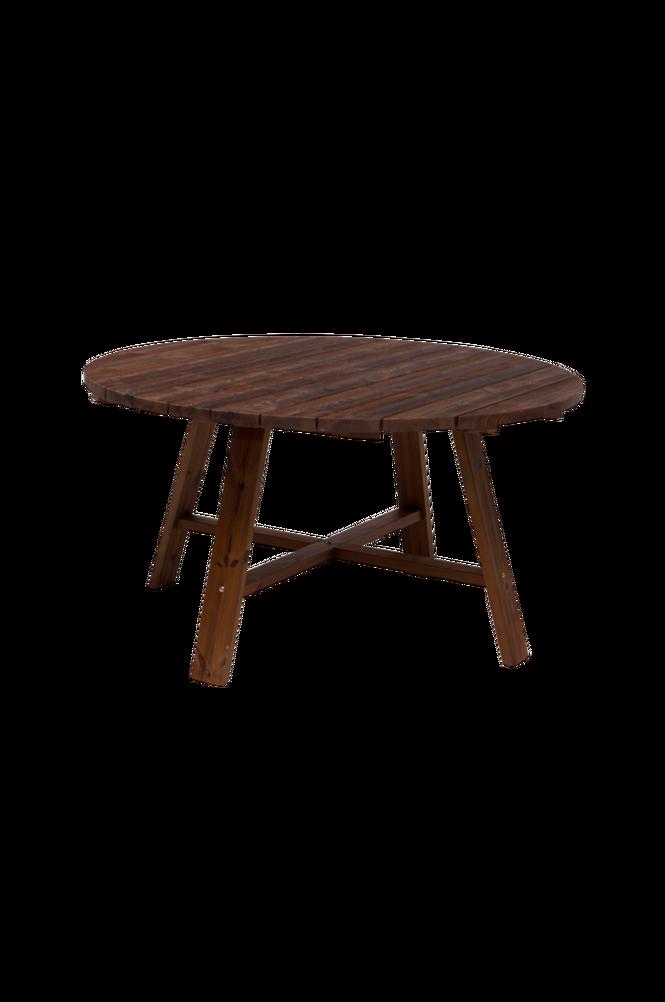 MURANGA bord Ø140 cm