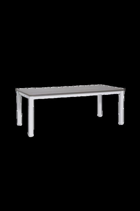 ARLÖV bord 90x200 cm