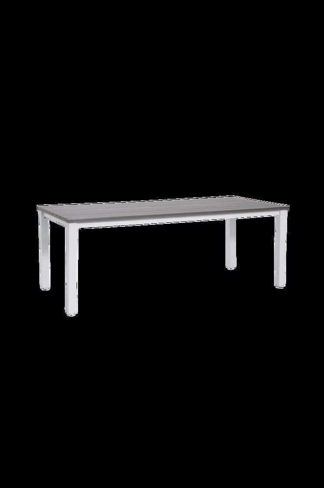 Bilde av ARLÖV bord 90x200 cm