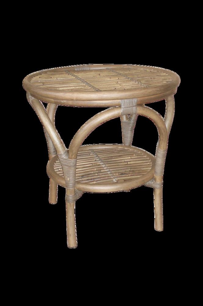 PRAKTÖ bord Ø50 cm