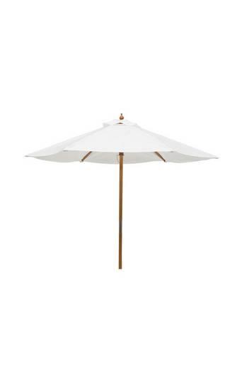 Lyx 201 aurinkovarjo