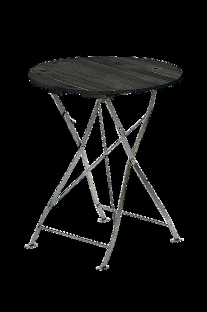 KRÖGAREN bord Ø60 cm