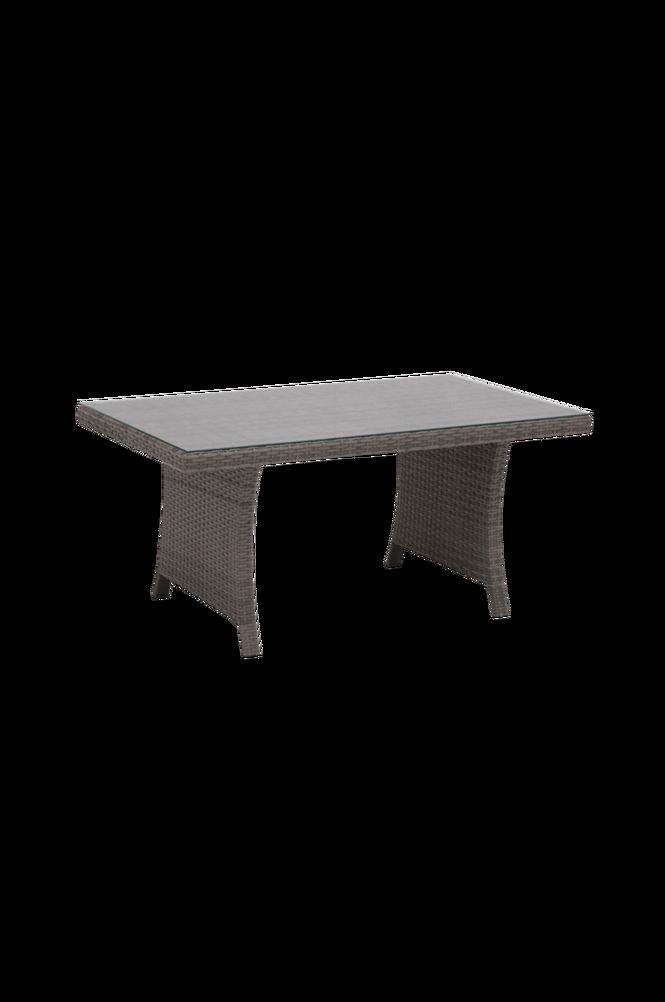 MADISON bord 70×120 cm